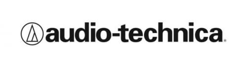 Audio-Technica-685x184