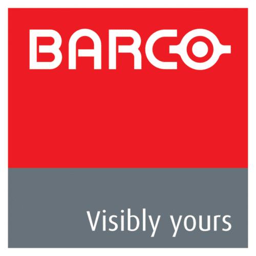 Barco-685x685