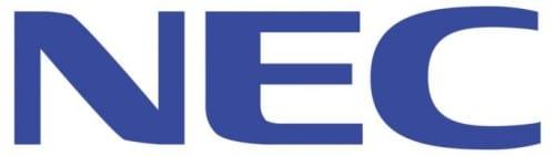 NEC-685x194