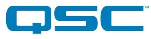 QSC-685x177