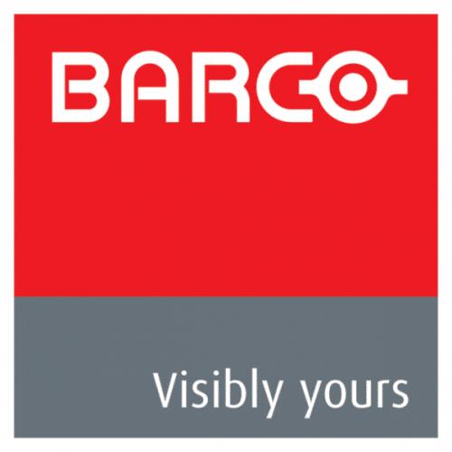 Barco-600x600