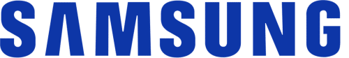 blue-samsung-logo-png-4
